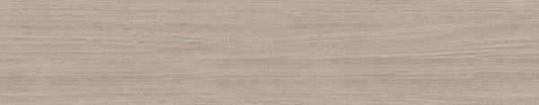 DW106 3mm Vinyl Floor Selangor, Malaysia, Kuala Lumpur (KL), Petaling Jaya (PJ) Supplier, Suppliers, Supply, Supplies | Eco Tree Deco Sdn Bhd