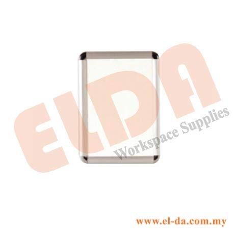 Education Series Penang, Kuala Lumpur (KL), Malaysia, Selangor Supplier, Suppliers, Supply, Supplies | ELDA-Workspace Supplies