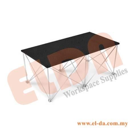 Education Series Penang, Kuala Lumpur (KL), Malaysia, Selangor Supplier, Suppliers, Supply, Supplies   ELDA-Workspace Supplies