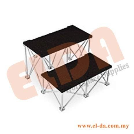 Education Series Penang, Kuala Lumpur (KL), Malaysia, Selangor Supplier, Suppliers, Supply, Supplies | ELDA-Workspace Supplies