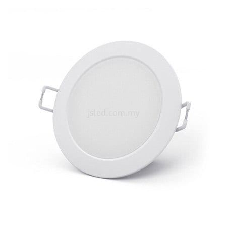 Philips Downlight (Round) Lighting Penang, Malaysia, Perai Supplier, Suppliers, Supply, Supplies   J S Led (M) Sdn Bhd