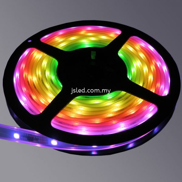 LED Strip LED Advertising Parts Penang, Malaysia, Perai Supplier, Suppliers, Supply, Supplies   J S Led (M) Sdn Bhd