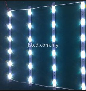 LED Strip LED Advertising Parts Penang, Malaysia, Perai Supplier, Suppliers, Supply, Supplies | J S Led (M) Sdn Bhd