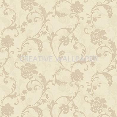 LARTE-Korea Wallpaper -Size : 106 cm  x 15.5 m