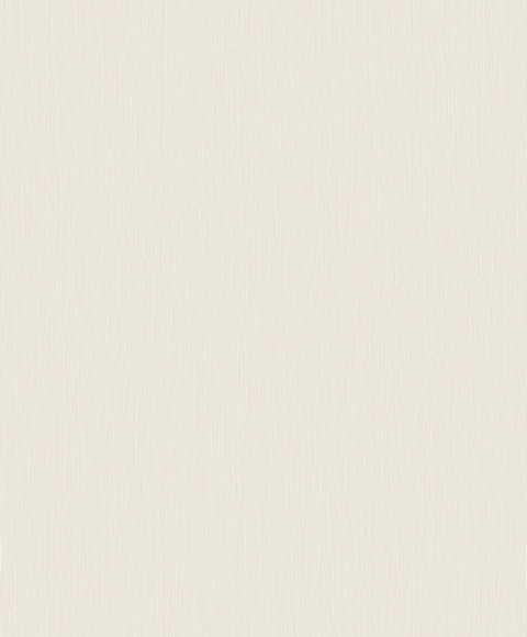 MADISON MADISON European Series Selangor, Malaysia, Kuala Lumpur (KL), Bangi, Cheras Supplier, Suppliers, Supply, Supplies | Perfect Wall Deco Sdn Bhd