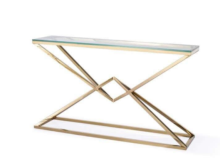White Marble Console Table Marble Coffee Table Australia Supplier, Suppliers, Supply, Supplies | Decasa Marble