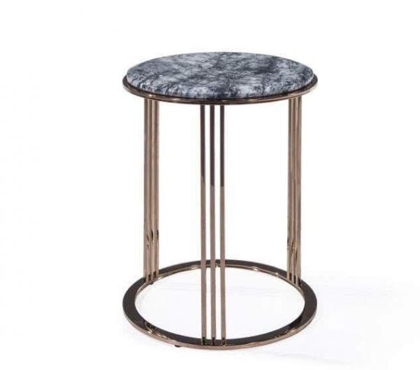 Dark Marble Side Table Marble Coffee Table Australia Supplier, Suppliers, Supply, Supplies | Decasa Marble
