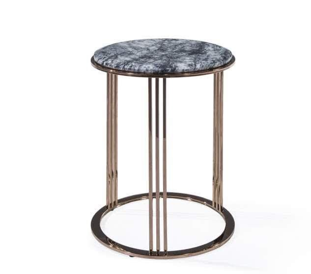 Dark Marble Side Table Marble Coffee Table Australia Supplier, Suppliers, Supply, Supplies   Decasa Marble