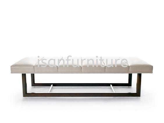 IS-BE-008 Bench New Products Selangor, Malaysia, Kuala Lumpur (KL), Sungai Buloh Manufacturer, Supplier, Supplies, Supply | Isan Furniture Manufacturing Sdn Bhd