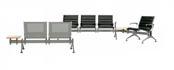 Chile series Public Seating Johor Bahru (JB), Malaysia Supply Supplier Suppliers   Team Office System Sdn Bhd