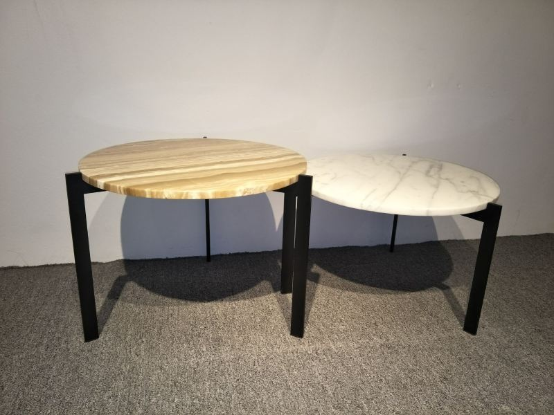 Marble Coffee Table Set Marble Coffee Table Clearance Item Selangor, Kuala Lumpur (KL), Malaysia Supplier, Suppliers, Supply, Supplies | DeCasa Marble Sdn Bhd