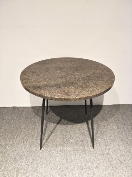 Granite Side Table Marble Coffee Table CLEARANCE ITEM Selangor, Kuala Lumpur (KL), Malaysia Supplier, Suppliers, Supply, Supplies   DeCasa Marble Sdn Bhd