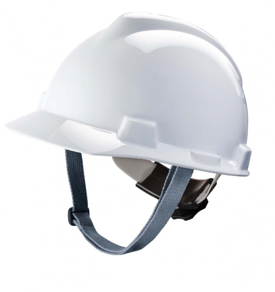 Chinstraps for MSA Hard Hats Accessories for V-Gard Helmets Head Protection Selangor, Malaysia, Kuala Lumpur (KL), Puchong Supplier, Suppliers, Supply, Supplies | Dynamic Safety Sdn Bhd