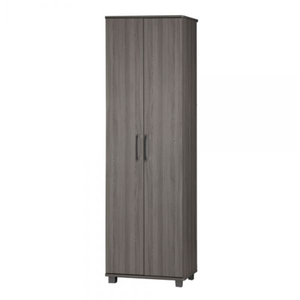 2 DOORS HIGH SHOE CABINET (SC SU234-GL) Shoes Cabinet Furniture East Malaysia Malaysia, Sabah, Kota Kinabalu Supplier, Suppliers, Supply, Supplies | Chan Furniture (Malaysia) Sdn Bhd