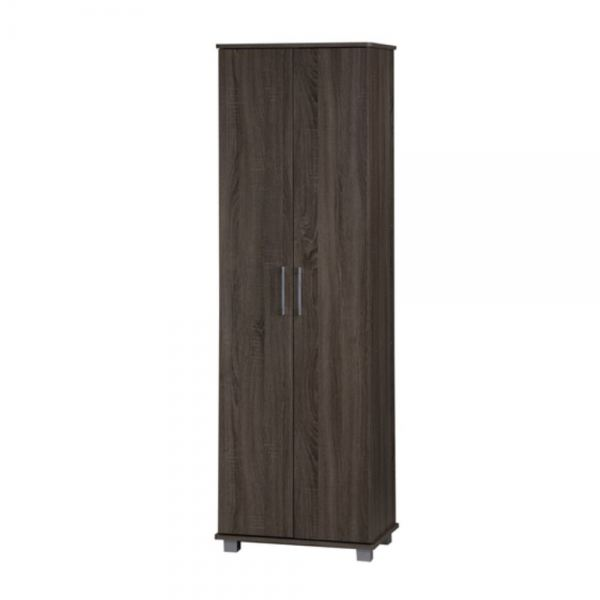 2 DOORS HIGH SHOE CABINET (SC SU 234-SD) Shoes Cabinet Furniture East Malaysia Malaysia, Sabah, Kota Kinabalu Supplier, Suppliers, Supply, Supplies | Chan Furniture (Malaysia) Sdn Bhd