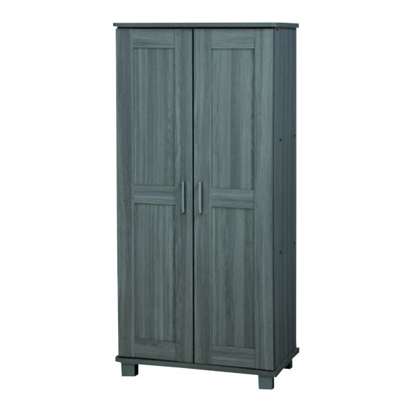 2 DOORS HIGH SHOE0 CABINET (SC SU224-GL) Shoes Cabinet Furniture East Malaysia Malaysia, Sabah, Kota Kinabalu Supplier, Suppliers, Supply, Supplies | Chan Furniture (Malaysia) Sdn Bhd