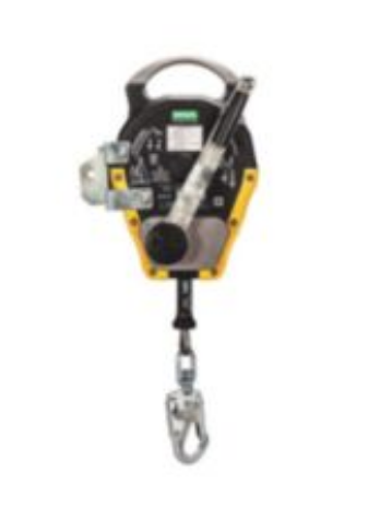 Workman® Rescuer Confined Space Products Fall Protection Equipment Selangor, Malaysia, Kuala Lumpur (KL), Puchong Supplier, Suppliers, Supply, Supplies | Dynamic Safety Sdn Bhd