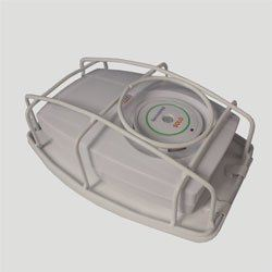 CSA-AVC3 - Vandal Protection Equipment