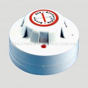 CSA-SGA - Smoke Detector