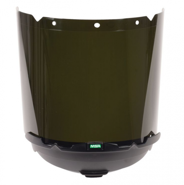 V-Gard® Visors for Welding, Cutting and Brazing Applications V-Gard Visors Face Protection Selangor, Malaysia, Kuala Lumpur (KL), Puchong Supplier, Suppliers, Supply, Supplies   Dynamic Safety Sdn Bhd