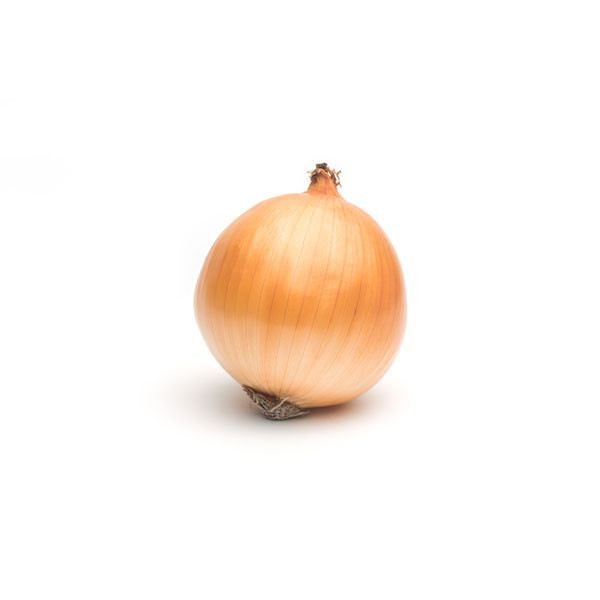 H.L Onion Others Vegetables Selangor, Malaysia, Kuala Lumpur (KL), Batu Caves Supplier, Suppliers, Supply, Supplies | G DAILY SUPPLY SDN BHD