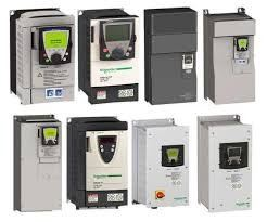 Schneider Frenquency Drives Frenquency Inverter Drives Selangor, Malaysia, Kuala Lumpur (KL), Petaling Jaya (PJ) Supplier, Suppliers, Supply, Supplies | Province Industrial System Sdn Bhd