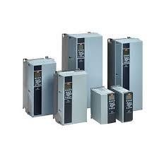 Danfoss Frequency Drives Frenquency Inverter Drives Selangor, Malaysia, Kuala Lumpur (KL), Petaling Jaya (PJ) Supplier, Suppliers, Supply, Supplies | Province Industrial System Sdn Bhd