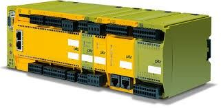 Pilz Safety Device Safety Switch Device Selangor, Malaysia, Kuala Lumpur (KL), Petaling Jaya (PJ) Supplier, Suppliers, Supply, Supplies | Province Industrial System Sdn Bhd