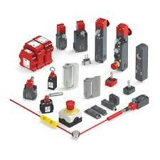Pizzato Safety Device Safety Switch Device Selangor, Malaysia, Kuala Lumpur (KL), Petaling Jaya (PJ) Supplier, Suppliers, Supply, Supplies | Province Industrial System Sdn Bhd