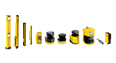 Sick Safety Devices Safety Switch Device Selangor, Malaysia, Kuala Lumpur (KL), Petaling Jaya (PJ) Supplier, Suppliers, Supply, Supplies | Province Industrial System Sdn Bhd