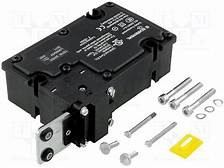 Schmersal Safety Device Safety Switch Device Selangor, Malaysia, Kuala Lumpur (KL), Petaling Jaya (PJ) Supplier, Suppliers, Supply, Supplies | Province Industrial System Sdn Bhd