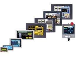 Mitsubishi HMI Touch Screen Selangor, Malaysia, Kuala Lumpur (KL), Petaling Jaya (PJ) Supplier, Suppliers, Supply, Supplies | Province Industrial System Sdn Bhd