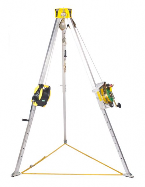 Confined Space Entry Kits Confined Space Products Fall Protection Equipment Selangor, Malaysia, Kuala Lumpur (KL), Puchong Supplier, Suppliers, Supply, Supplies   Dynamic Safety Sdn Bhd