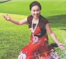 新加坡白世音研究与发展机构 - 国际农业贡献杰出大奖 第4届 - 大马神农楷模奖  大马神农楷模奖 马来西亚,柔佛,新山 奖项 | Persatuan Perlindungan Dan Pembangunan Pertanian Malaysia