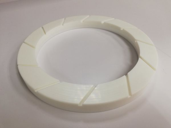 150MM CMP RETAINER RING All Malaysia, Penang Manufacturer, Supplier, Supply, Supplies | AKT Components Sdn Bhd