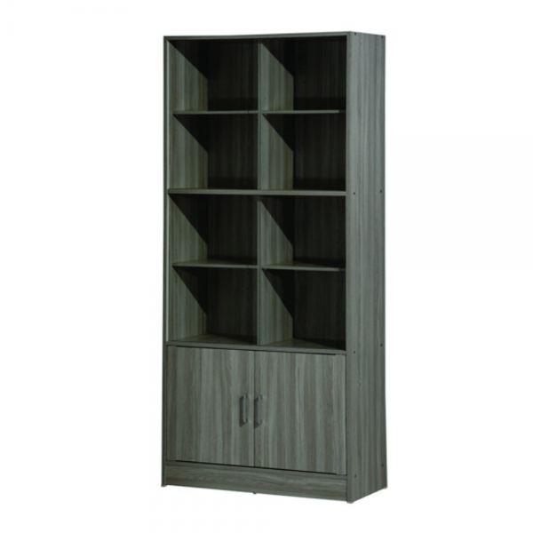 2 1/2' FILING CABINET WITH DOOR AND GLASS (FC SU823-GL) Filling Cabinet Furniture East Malaysia Malaysia, Sabah, Kota Kinabalu Supplier, Suppliers, Supply, Supplies   Chan Furniture (Malaysia) Sdn Bhd