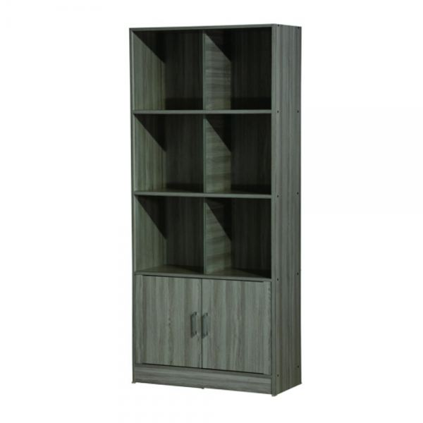 2 1/2' FILING CABINET WITH DOOR AND GLASS (FC SU833-GL) Filling Cabinet Furniture East Malaysia Malaysia, Sabah, Kota Kinabalu Supplier, Suppliers, Supply, Supplies   Chan Furniture (Malaysia) Sdn Bhd