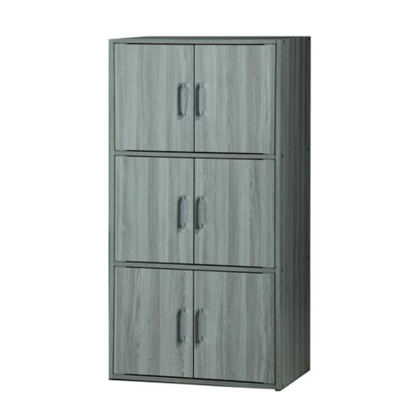 UTILITY SHELF (MX SU9300-GL) Utility Shelf / Tray Furniture East Malaysia Malaysia, Sabah, Kota Kinabalu Supplier, Suppliers, Supply, Supplies | Chan Furniture (Malaysia) Sdn Bhd