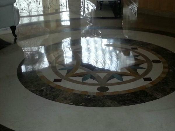 Marble Polishing Marble Polishing JB, Johor Bahru Grinding, Polished, Cleaning | CY Tile Polishing (M) Sdn. Bhd.