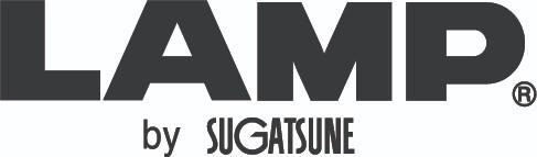 LAMP Logo Brands Kuala Lumpur (KL), Malaysia, Selangor, Damansara Supplier, Suppliers, Supply, Supplies   Sunmax Hardware Sdn Bhd