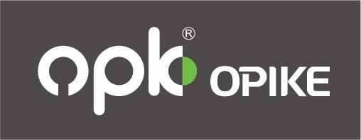 opk OPIKE Logo Brands Kuala Lumpur (KL), Malaysia, Selangor, Damansara Supplier, Suppliers, Supply, Supplies | Sunmax Hardware Sdn Bhd