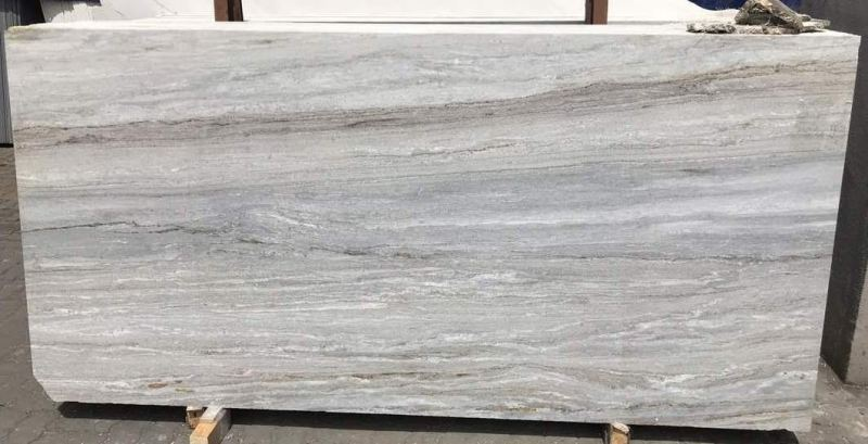 Palisandro Marble - Italy Dining Table Marble Range Australia Supplier, Suppliers, Supply, Supplies | Decasa Marble