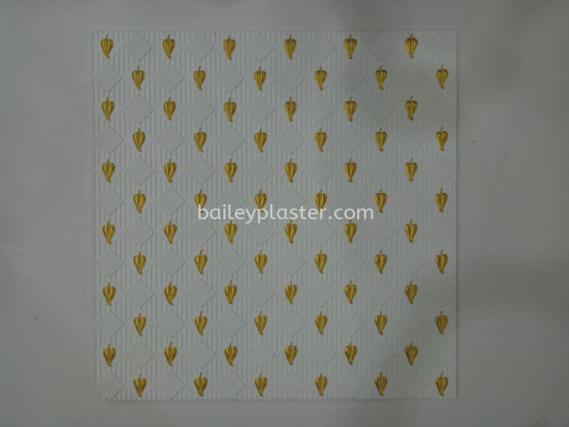 GSQ 26 NEW COLOUR Malaysia, Selangor, Kuala Lumpur, KL. Supply, Supplier, Manufacturer, Exporter | Bailey Plaster Sdn Bhd