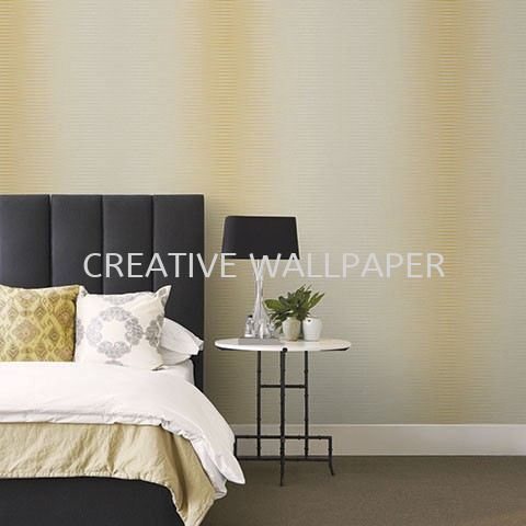 2569-2a Casa Bene 3 Korea Wallpaper 2016 - Size: 106cm x 15.5m Kedah, Alor Setar, Malaysia Supplier, Supply, Supplies, Installation | Creative Wallpaper