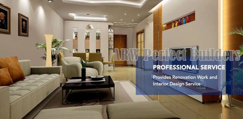 ARW Perfect Builders Sdn Bhd Klang Selangor States   | HomeBagus - Home and Deco ONLINE EXPO!