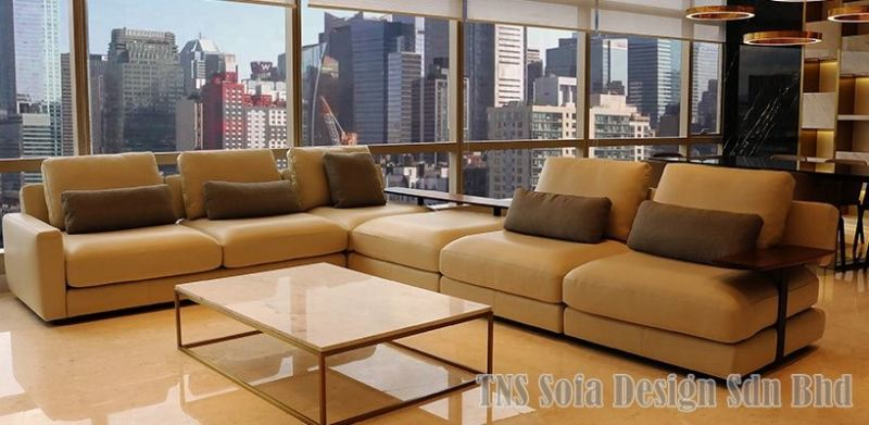 TNS Sofa Design Sdn Bhd Sg Buloh  Selangor States   | HomeBagus - Home and Deco ONLINE EXPO!