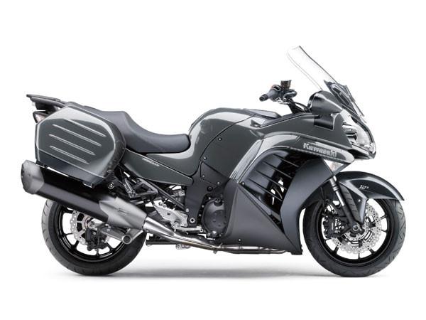 1400GTR ABS GTR Series Kawasaki Big Bike Selangor, Malaysia, Kuala Lumpur (KL), Batu Caves Supplier, Suppliers, Supply, Supplies | Apex Motorsports Sdn Bhd