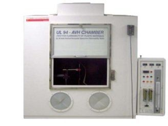 UL 94 AVH Chamber Fire Testing (FESTEC) Selangor, Malaysia, Kuala Lumpur (KL), Puchong, Ampang Supplier, Suppliers, Supply, Supplies | GT Instruments Sdn Bhd