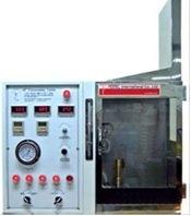 45 Degree Flammability Tester Fire Testing (FESTEC) Selangor, Malaysia, Kuala Lumpur (KL), Puchong, Ampang Supplier, Suppliers, Supply, Supplies | GT Instruments Sdn Bhd