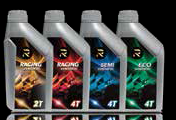 Semi Synthetic Oil SEMI SYNTHETIC ENGINE OIL LUBRICANTS TRADINGS Selangor, Malaysia, Kuala Lumpur (KL), Puchong Supplier, Supply, Supplies, Services   LSA Energy Resources Sdn Bhd